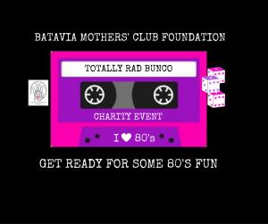 batavia-mothers-club-foundation-6