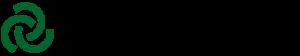ciaccio_wealthmngmt_logo