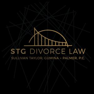 STG Divorce Law