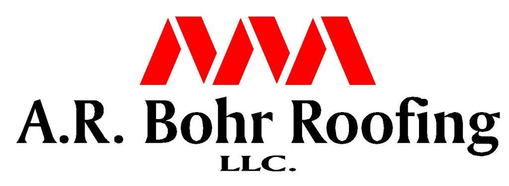 A.R. Bohr Roofing LLC