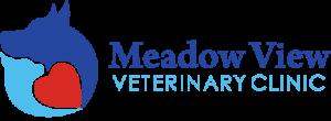 Meadow View logo