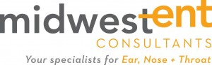 Midwest Logo jpg.