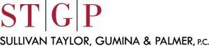 Sullivan Taylor, Gumina & Palmer, PC