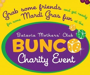 bunco logo 2