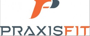 praxis fit logo
